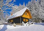 Location vacances Vitanje - Apartments Rogla Lukanja 1-2
