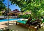 Location vacances Mae Nam - Samui Green Space Resort-2