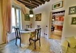 Location vacances Venise - Ve.N.I.Ce. Cera Casa Del Sol-4