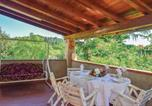 Location vacances Borgo a Mozzano - Casa Paola-2