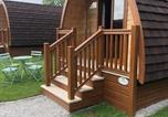 Location vacances Kettlewell - Littondale Country & Leisure Park-4