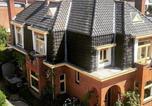 Hôtel Beernem - Rachel-1