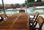 Location vacances Alcover - Tarragona Eden-1