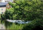 Location vacances Saint-Jacques-d'Ambur - Gite du moulin de lachaux-2