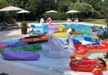 Location vacances Villafranca di Verona - Relais Corte Bercelli-4