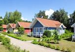 Location vacances Wesenberg - Holiday Home Useriner See-2