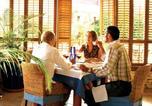 Location vacances Antas - Desert Springs Apartment 355-3