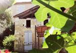 Location vacances Castéra-Verduzan - L'Amirauté sur Baïse-4