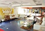 Hôtel Haridwar - Hotel Raj Mandir-3
