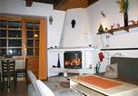 Location vacances Trutnov - Holiday home Dolce U Trutnova Nr.-3