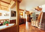 Location vacances Montagna - Pension Stern-3