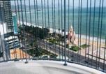 Location vacances Nha Trang - Vinlegend Apartment Luxury Ocean view-2