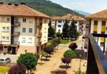 Location vacances Ituren - Apartamento Nuevo Baztan-2