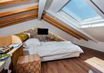 Location vacances Rovinj - House Graziella-1