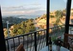 Location vacances Begur - Holiday home Paseo Carme Amaya-4