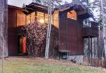 Location vacances Alpine Meadows - Tahoe Taverns 101 Condo-1