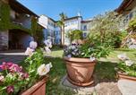Location vacances Somma Lombardo - Antica Casa Balsari-1