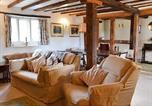Location vacances Ebrington - Greyrick House-3