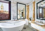 Hôtel Venise - Baglioni Hotel Luna - The Leading Hotels of the World-4