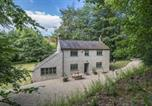 Location vacances Beaminster - Horsehill Cottage-1