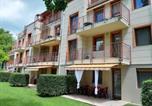 Location vacances Siófok - Sunny Apartman-1