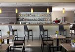 Hôtel Dubrovnik - Hotel Adria-4