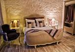 Hôtel Dinan - Le Cordon Blanc-2