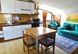 Location vacances Sarre - Casa Graziella-3