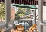 Location vacances Guangzhou - Guangzhou Yuexiu·Locals Apartment·Beijing Road Pedestrian Street·00009340 Locals Apartment 00009340-4