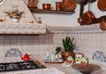 Location vacances  Province de l'Aquila - Vintage Villa in Tagliacozzo with Swimming Pool-3