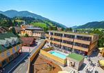 Hôtel Ramsau am Dachstein - Hotel Planai-1