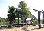 Location vacances Si Satchanalai - Magmai Riverside-1