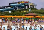 Location vacances Rionero in Vulture - Allegretti'S House Venosa, ospitalità e accoglienza-4
