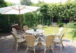 Location vacances Alsdorf - Holiday home Eygelshoven-2