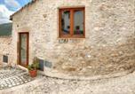 Location vacances Castel del Monte - Il fienile-1