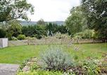 Location vacances Stroud - Oakfield-1