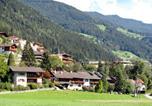 Location vacances Bruck am Ziller - Gisela 362s-1