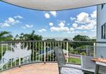 Location vacances Cairns - Cairns Esplanade Apartment-4