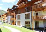 Location vacances Rauris - Apartment Claire s Home 1-1