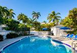 Location vacances Key West - Cool Breeze-2