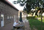 Location vacances Sittard-Geleen - B&B Het vliegend hert-1