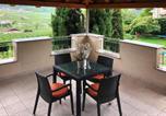 Location vacances Ultimo - Residence Lahnhof Latsch - Ido02002-Cyc-3
