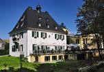 Hôtel Wermelskirchen - Hotel Gut Landscheid-1