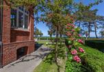 Location vacances Binz - Villa Glueckspilz Wabi Sabi _ Meer-1