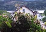 Location vacances Millstatt - Haus Christina-3