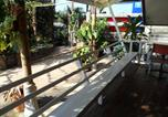Villages vacances Khao Kho - Krua Baansuan Resort-3