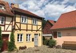 Location vacances Halberstadt - Klosterküche-1