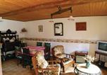 Location vacances Andres - Holiday home Ferme de la Butte J-866-1