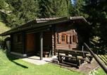 Location vacances Feld am See - Holiday Home Papp Feld Am See-1