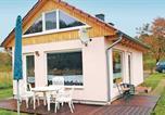 Location vacances Rheinsberg - Fh Josephine H-3